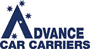 Advance Car Carriers